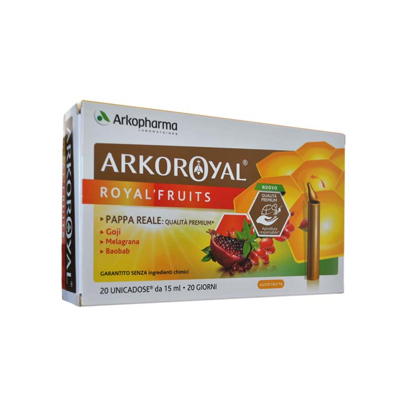 arkoroyal-arkopharma-farmacia-giussano-farmacia-pigneto-farmacia-roma