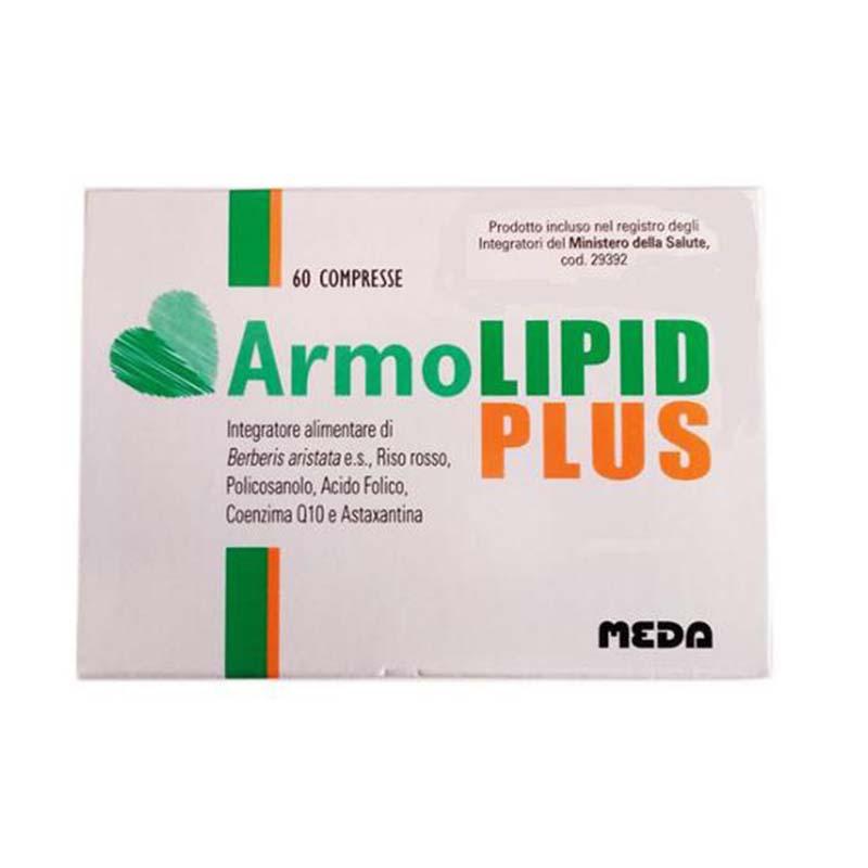 armolipid-plus-60compresse-integratore-farmacia-giussano-farmacia-pigneto-farmacia-roma