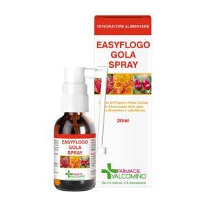 easyflo-spray-gola-integratore-farmacia-giussano-farmacia-pigneto-farmacia-roma