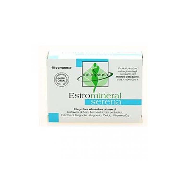 estromineral-serena-integratore-farmacia-giussano-farmacia-pigneto-farmacia-roma