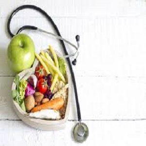 Alimentazione e dietetica
