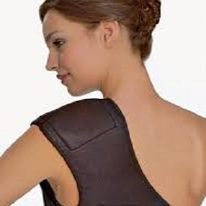 Tutore di spalla