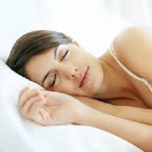 calmanti e sonno